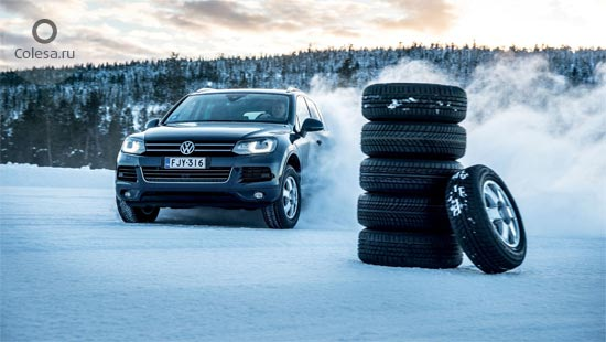 off-road-de-winter-23-65r17-1913-nm0.jpg