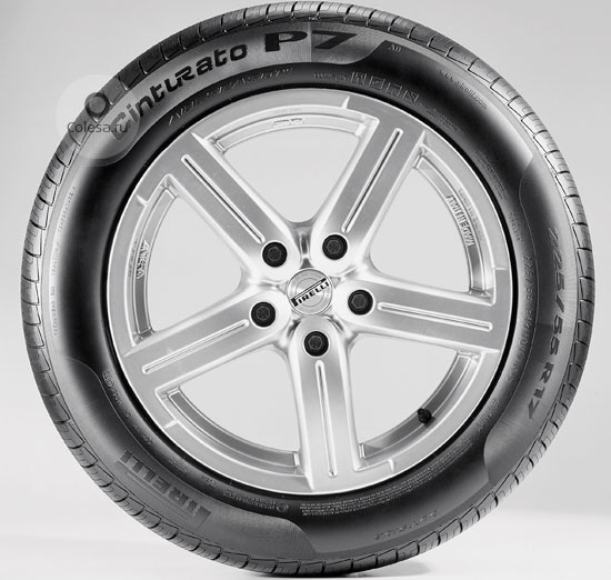 Pirelli Cinturato P7 All Season Plus Review >> Pirelli Cinturato P7 All Season Plus Reviews Soundtrack Film Tree