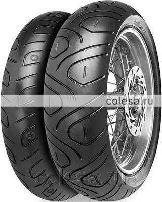 Tire Continental Force SM