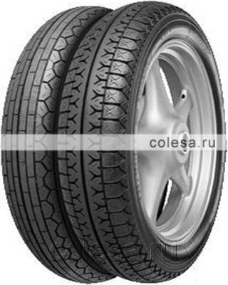 Tire Continental RB2/K112