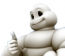 Profile picture for user Joss