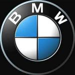 Profile picture for user BMW530