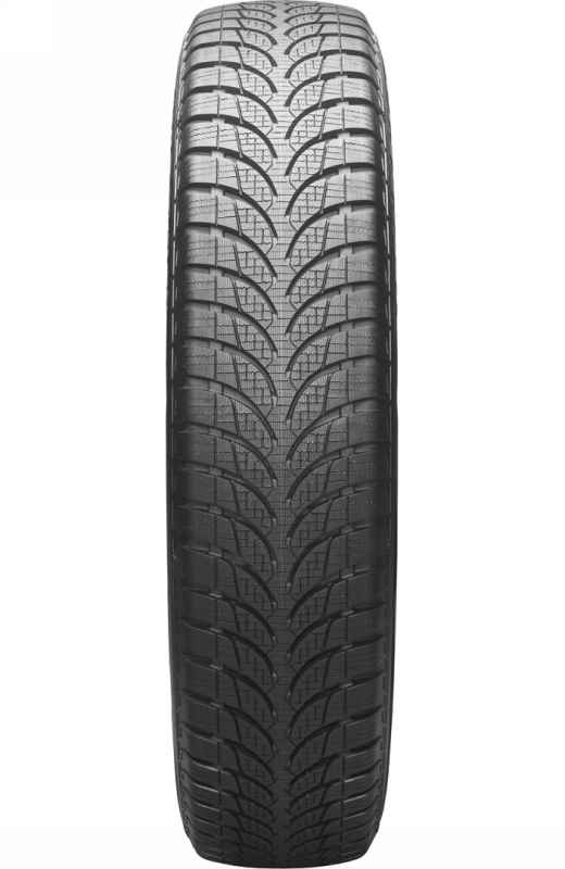 Bridgestone Blizzak NV ologic