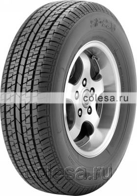 Bridgestone SF-226