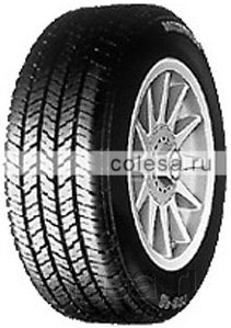 Bridgestone SF-322