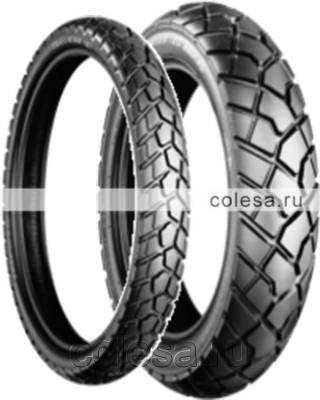 Bridgestone Trial Wing TW101/TW152