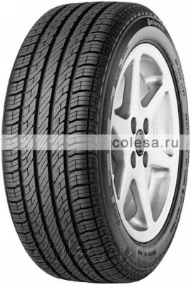Tire Continental ContiEcoContact CP