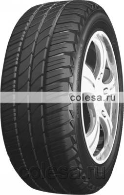 Tire Continental ContiSuperContact CH90