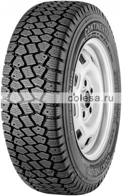 Tire Continental VancoViking