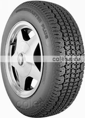 winter master snow tires