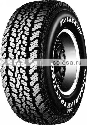 Falken Landair AT