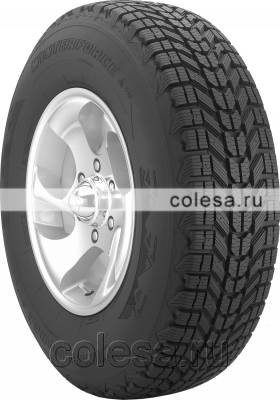 Firestone Winterforce SL