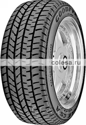 Goodyear Eagle F1 GS-A