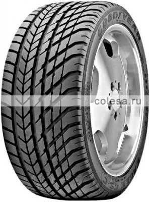 Goodyear Eagle F1 GS-C