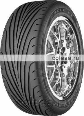 Goodyear Eagle F1 GS D3