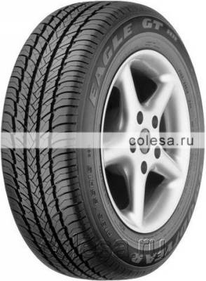 Goodyear Eagle GT HR