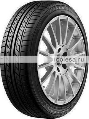 Goodyear Eagle LS EXE