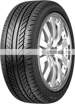 Goodyear Eagle LS3000