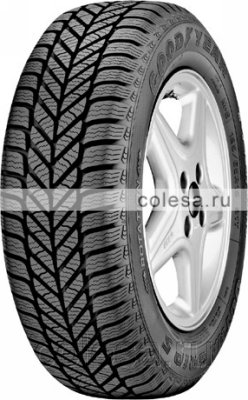 Goodyear Ultra Grip 5