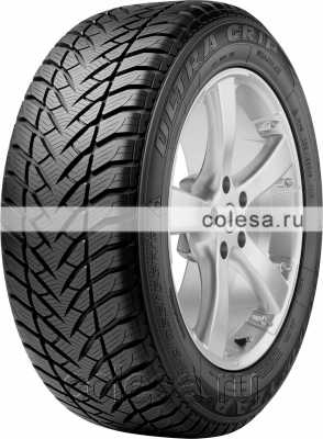 goodyear-ultra-grip-suv.jpg