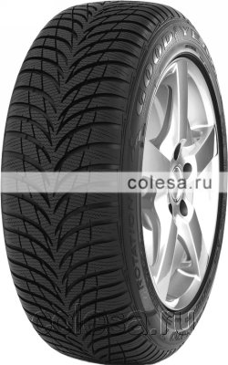 Goodyear UltraGrip 7 +