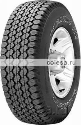 Hankook Dynamic HT RH01