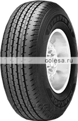 Hankook Dynapro DT RS01