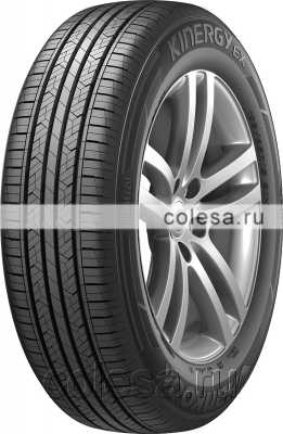 Hankook Kinergy EX H308