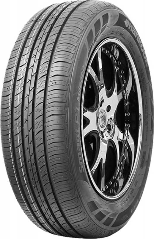 Hankook Smart PT Mileage H728