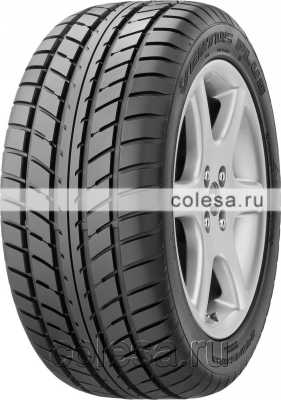Hankook Ventus Plus 405