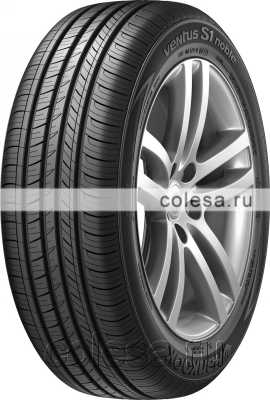Hankook Ventus S1 noble H432