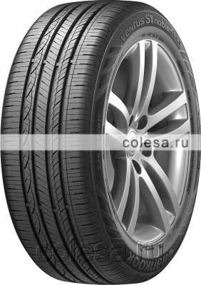 Hankook Ventus S1 noble2 plus H452D