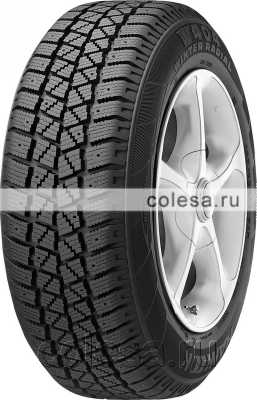 Hankook W404 Winter Radial