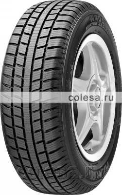 Hankook Winter Radial W405