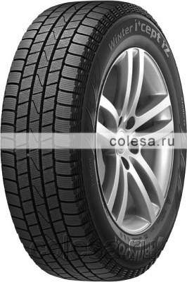 Hankook Winter i*cept iZ W606