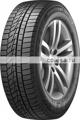 Hankook Winter i*cept iZ2 A W626