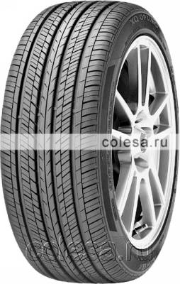 Hankook XQ Optimo H422