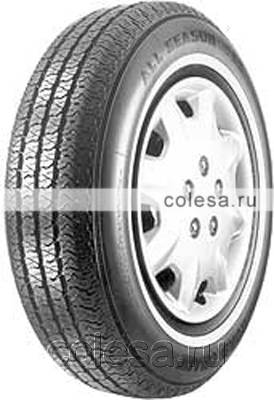 Kumho All Season Radial 793