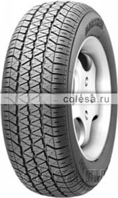 Kumho Power Season 7900