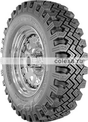 Mastercraft Courser Traction LT
