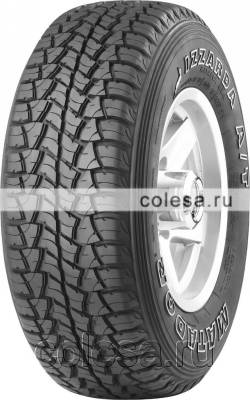 Tire Matador MP 71 Izzarda A/T