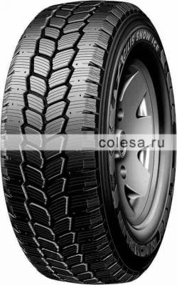 Michelin Agilis Snow Ice 61