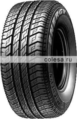 Michelin Energy MXV 3A