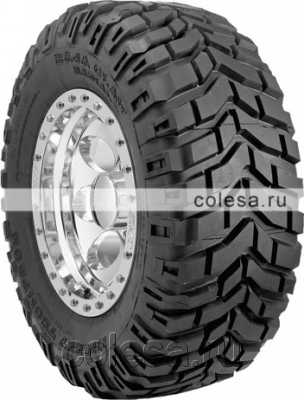 Mickey Thompson Baja Claw Radial (SLT)