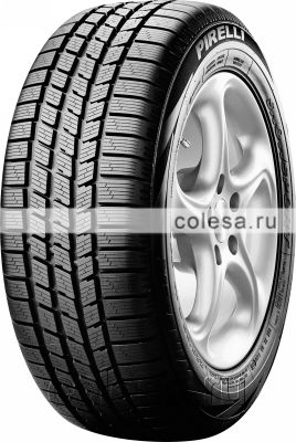 Pirelli Winter SnowSport (W190/W210/W240)