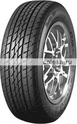 Sime Tyres Monza HR7