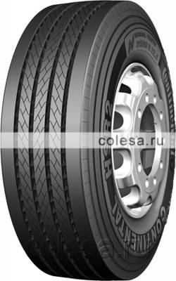Tire Continental HSR2