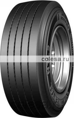 Tire Continental HTL2