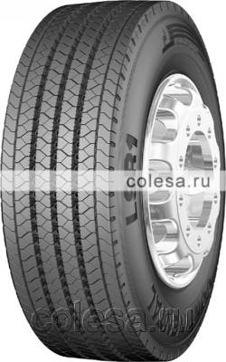 Tire Continental LSR1