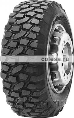Tire Continental T9